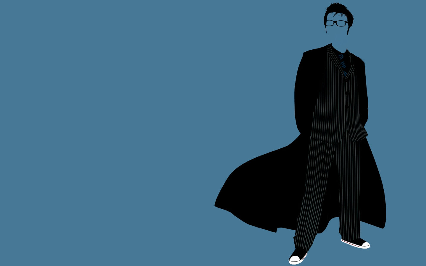 Doctor Who Wallpaper 072