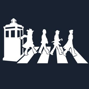 Doctor Who Wallpaper 083 300x300