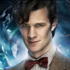 Doctor Who Wallpaper 086