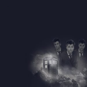 Doctor Who Wallpaper 107 300x300