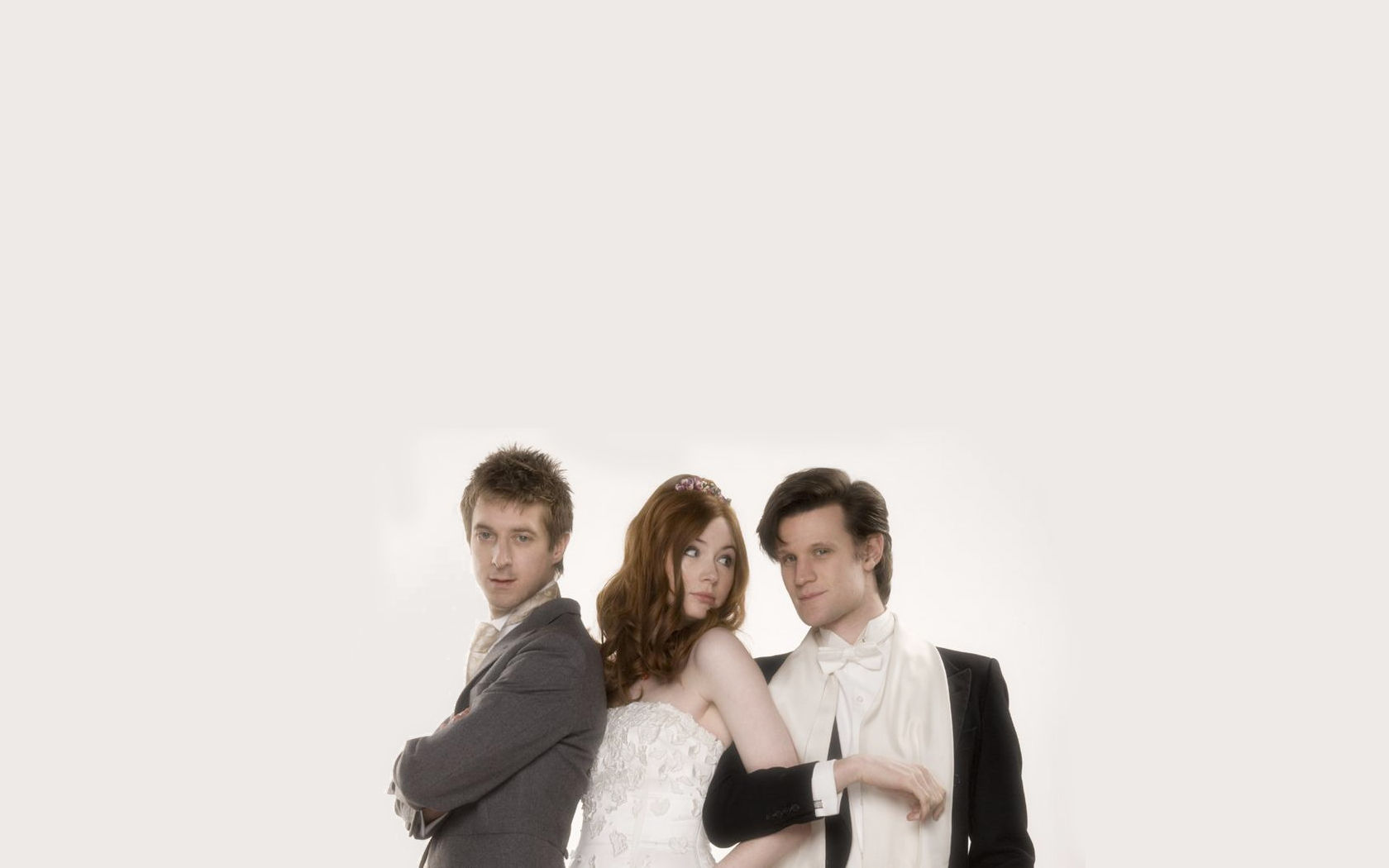 Doctor Who Wallpaper 109