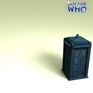 Doctor Who Wallpaper 113 300x300