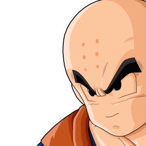 Dragon Balls Z Wallpaper 014