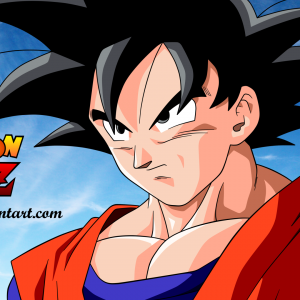 Dragon Balls Z Wallpaper 068 300x300