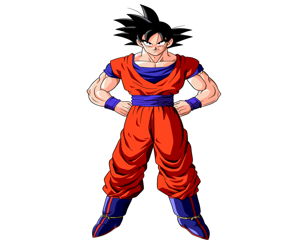 Dragon Balls Z Wallpaper 072