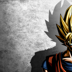 Dragon Balls Z Wallpaper 088 300x300