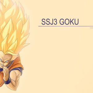 Dragon Balls Z Wallpaper 089 300x300