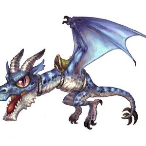 Dragon Wallpaper 012 300x300