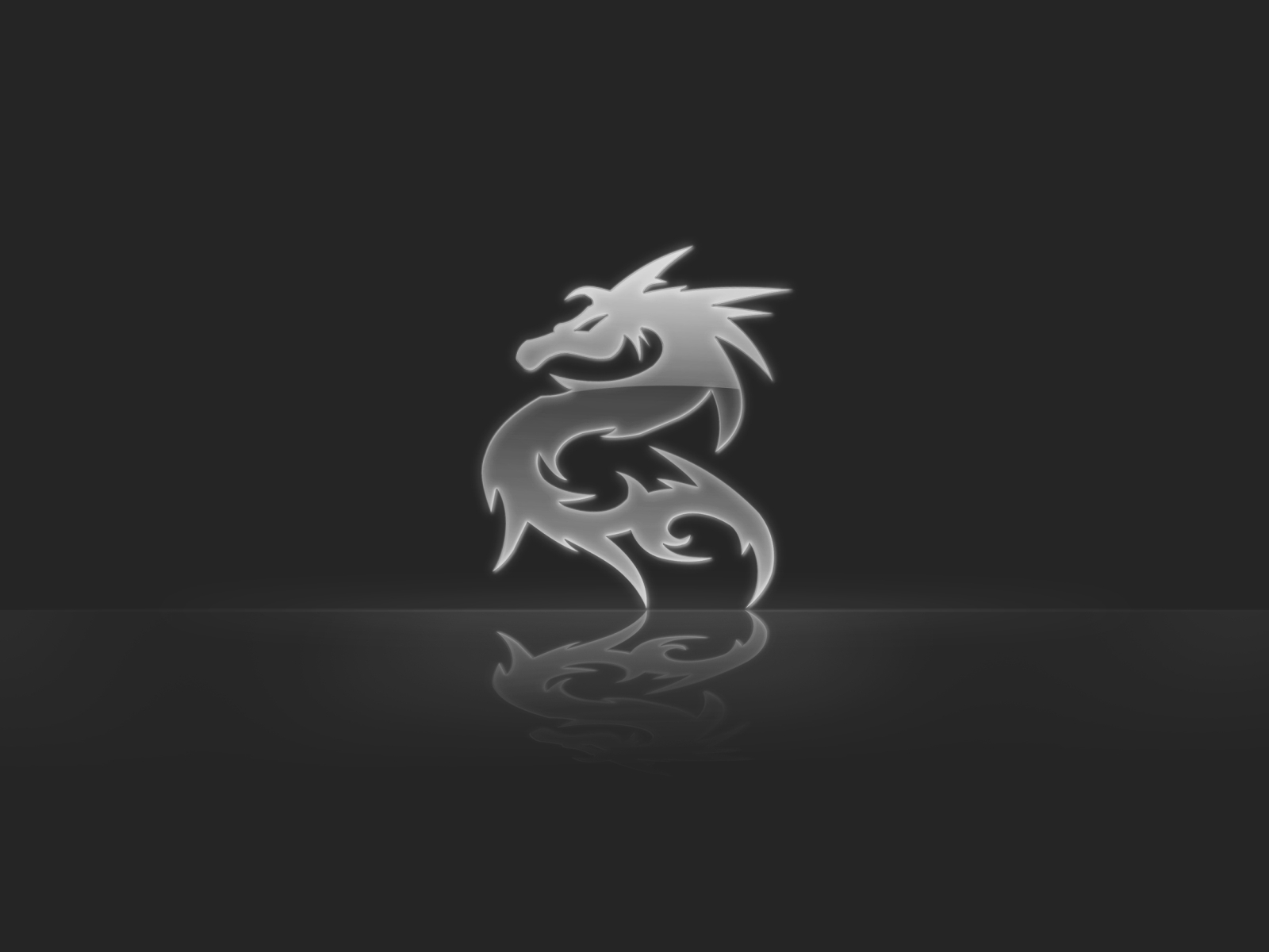 Dragon Wallpaper 013