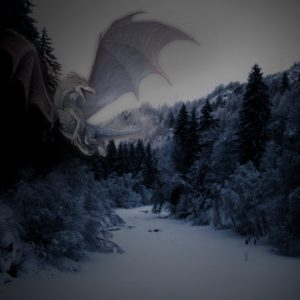 Dragon Wallpaper 067 300x300