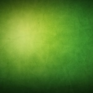 Green Wallpaper 001 300x300