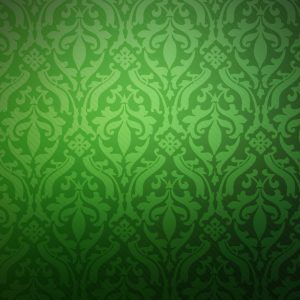 Green Wallpaper 005 300x300