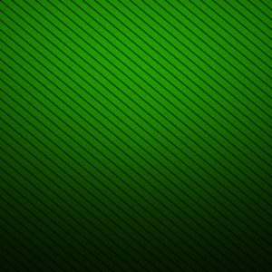 Green Wallpaper 009 300x300