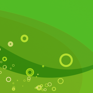 Green Wallpaper 010 300x300