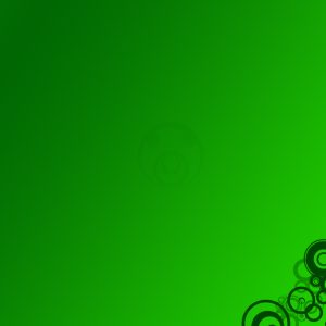 Green Wallpaper 019 300x300