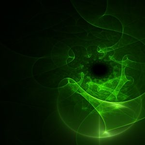 Green Wallpaper 038