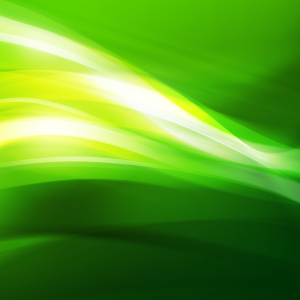 Green Wallpaper 064 300x300