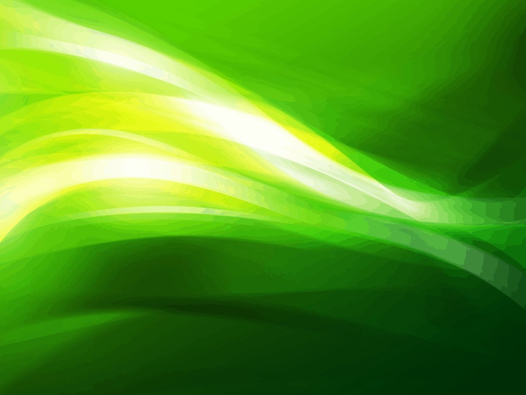 Green Wallpaper 064