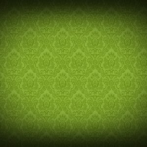 Green Wallpaper 065 300x300