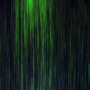 Green Wallpaper 067 300x300