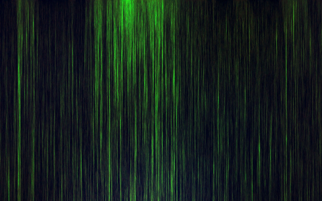 Green Wallpaper 067