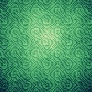 Green Wallpaper 092 300x300