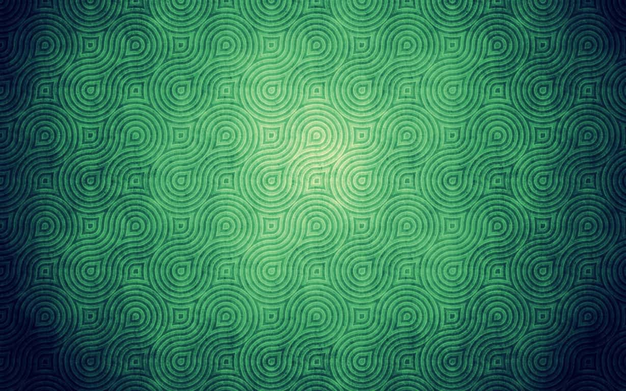 Green Wallpaper 092