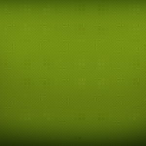 Green Wallpaper 093 300x300