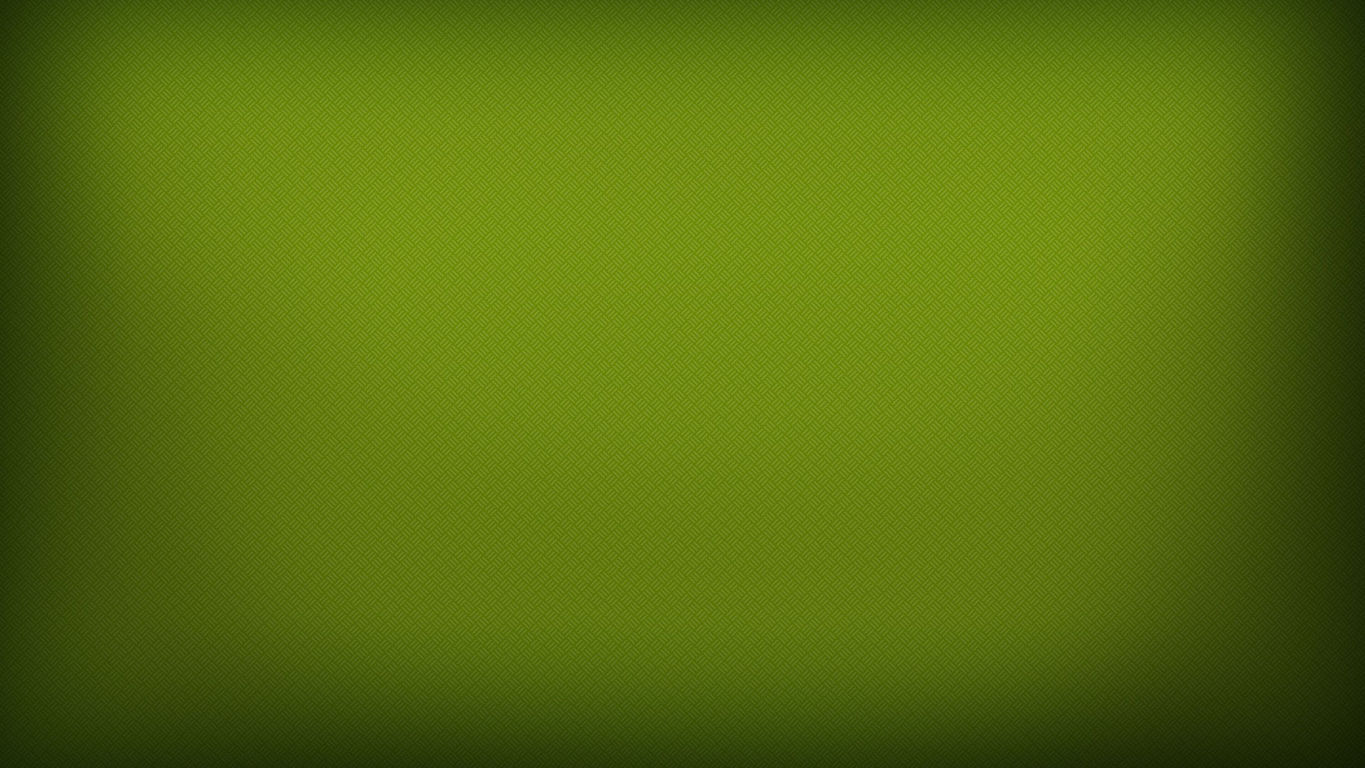 Green Wallpaper 093