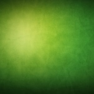 Green Wallpaper 098 300x300