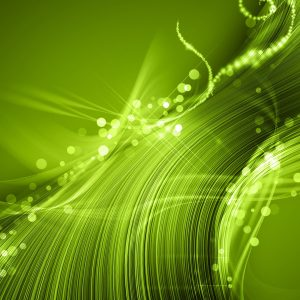 Green Wallpaper 100 300x300