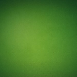Green Wallpaper 106 300x300