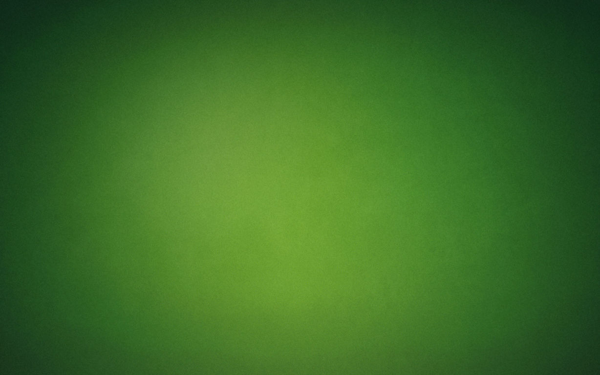 Green Wallpaper 106