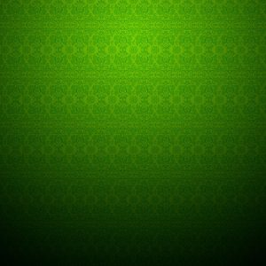 Green Wallpaper 110 300x300