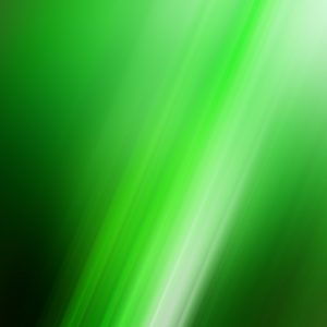 Green Wallpaper 117 300x300