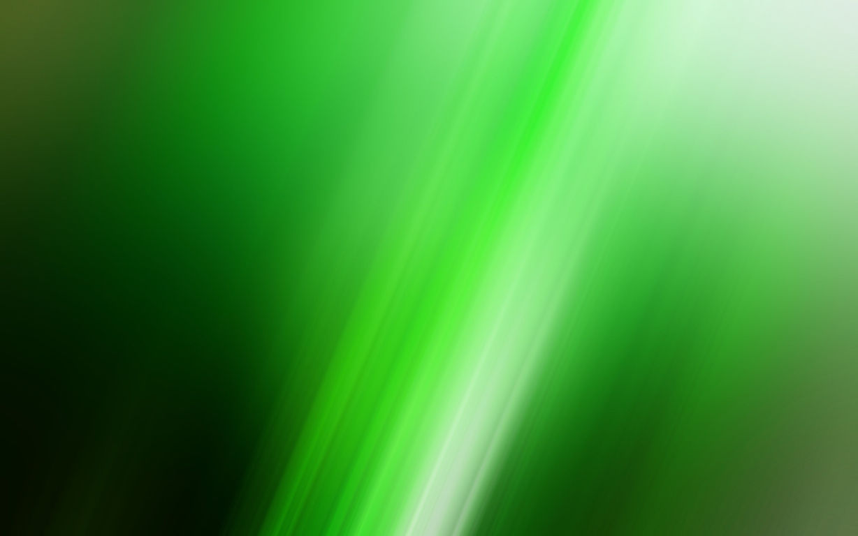 Green Wallpaper 117
