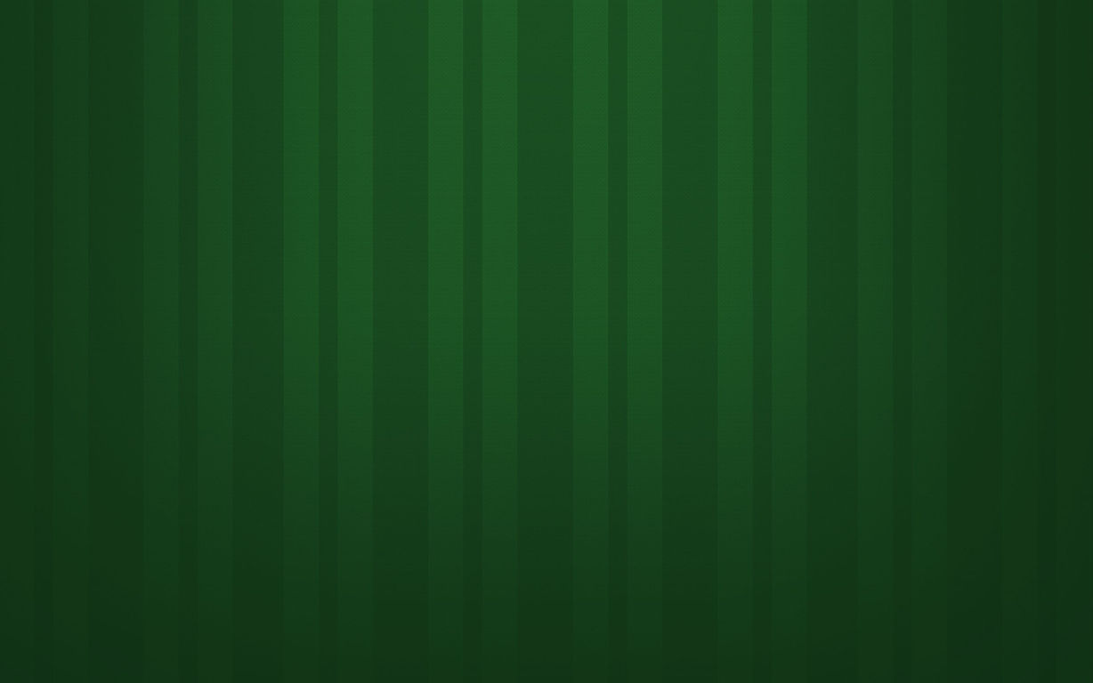 Green Wallpaper 123