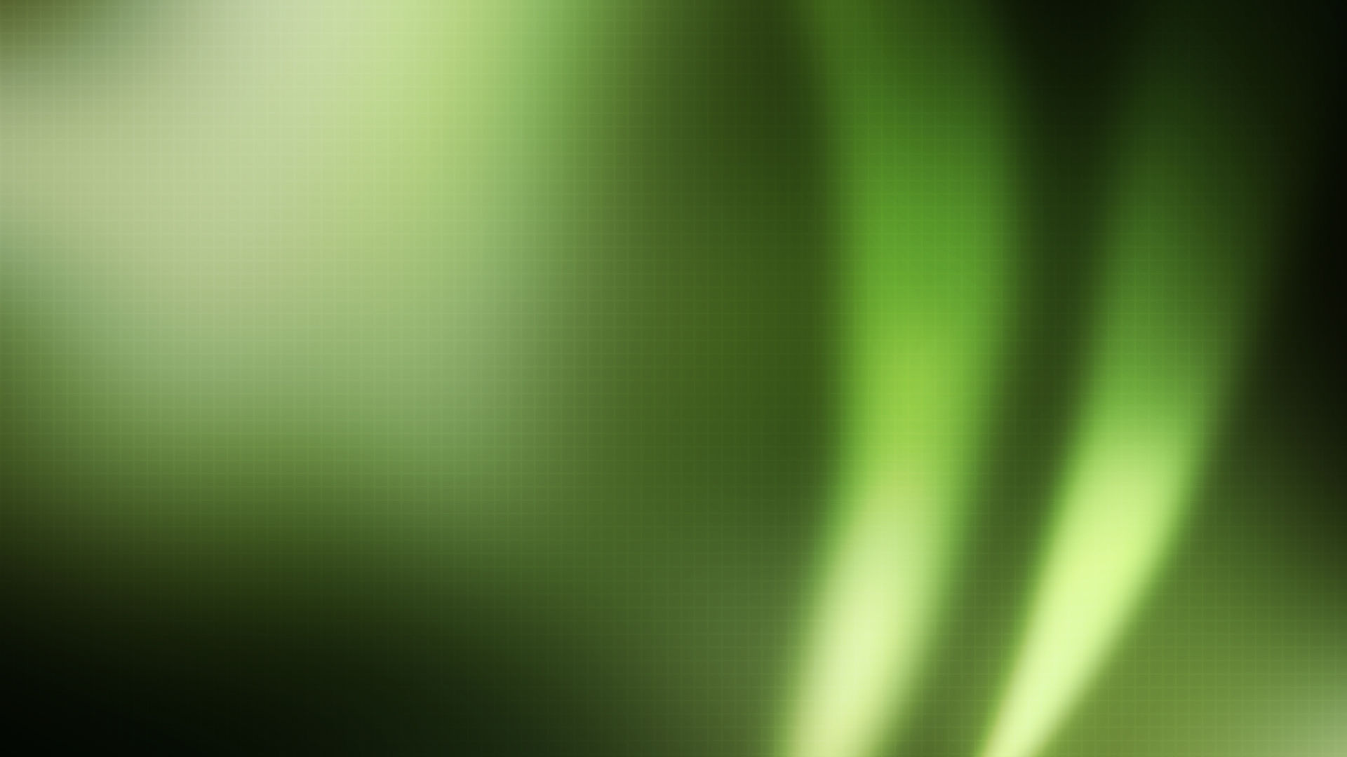Green Wallpaper 125