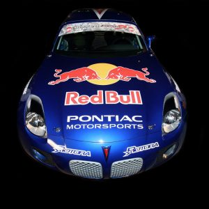 Racing Cars Wallpaper 014 300x300
