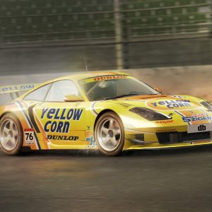 Racing Cars Wallpaper 024 300x300