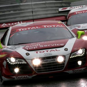 Racing Cars Wallpaper 029
