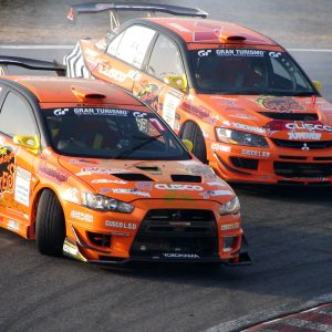Racing Cars Wallpaper 030 300x300
