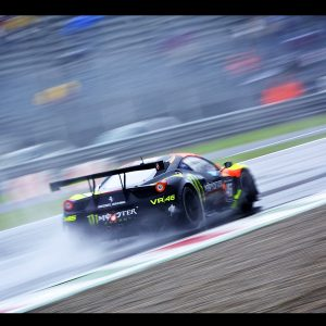Racing Cars Wallpaper 041