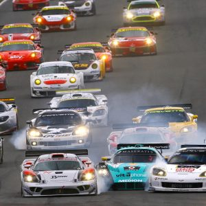 Racing Cars Wallpaper 048 300x300