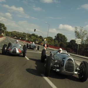 Racing Cars Wallpaper 049