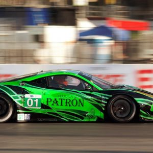 Racing Cars Wallpaper 051 300x300