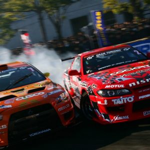 Racing Cars Wallpaper 055 300x300