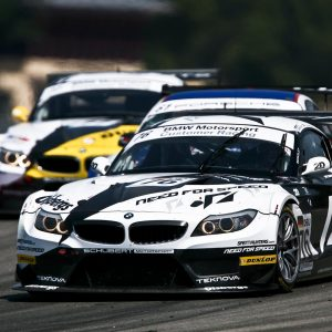 Racing Cars Wallpaper 059 300x300