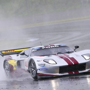 Racing Cars Wallpaper 069