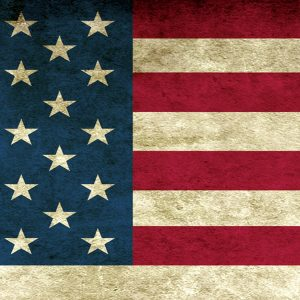 American Flag Wallpaper 004 300x300